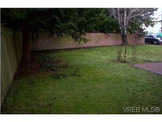 Photo 19:  in SOOKE: Sk Sooke Vill Core House for sale (Sooke)  : MLS®# 493526