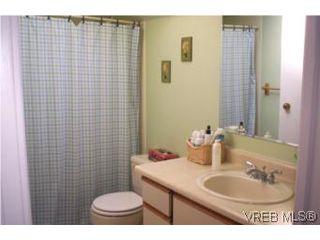 Photo 12:  in SOOKE: Sk Sooke Vill Core House for sale (Sooke)  : MLS®# 493526