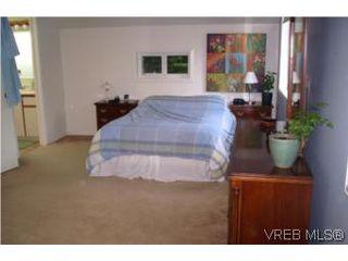 Photo 6:  in SOOKE: Sk Sooke Vill Core House for sale (Sooke)  : MLS®# 493526