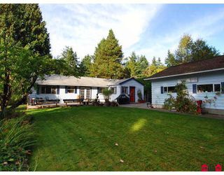 """Photo 9: 12754 23RD Avenue in Surrey: Crescent Bch Ocean Pk. House for sale in """"OCEAN PARK"""" (South Surrey White Rock)  : MLS®# F2908008"""