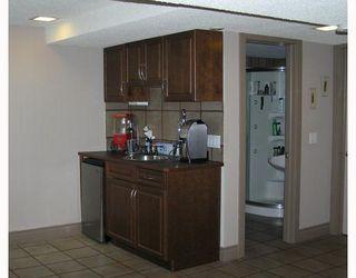 Photo 12: 9 GLENWOOD Bay: Cochrane Residential Detached Single Family for sale : MLS®# C3376080