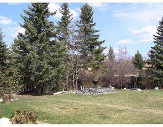 Photo 14: 9 GLENWOOD Bay: Cochrane Residential Detached Single Family for sale : MLS®# C3376080