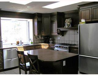 Photo 6: 9 GLENWOOD Bay: Cochrane Residential Detached Single Family for sale : MLS®# C3376080