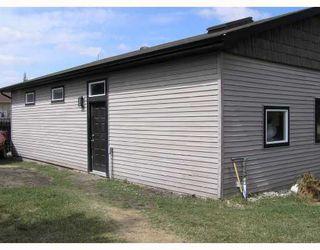 Photo 4: 9 GLENWOOD Bay: Cochrane Residential Detached Single Family for sale : MLS®# C3376080