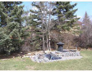 Photo 13: 9 GLENWOOD Bay: Cochrane Residential Detached Single Family for sale : MLS®# C3376080