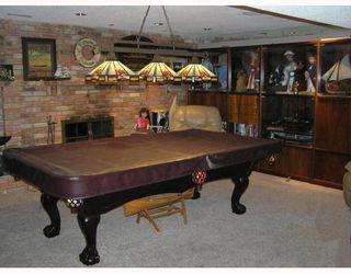 Photo 11: 9 GLENWOOD Bay: Cochrane Residential Detached Single Family for sale : MLS®# C3376080