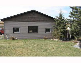 Photo 3: 9 GLENWOOD Bay: Cochrane Residential Detached Single Family for sale : MLS®# C3376080