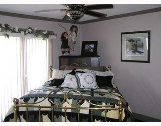 Photo 9: 9 GLENWOOD Bay: Cochrane Residential Detached Single Family for sale : MLS®# C3376080
