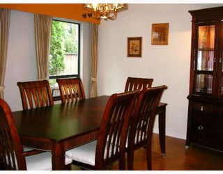 Photo 4: 10400 WHISTLER Place in Richmond: Woodwards House for sale : MLS®# V764978