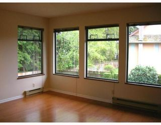 Photo 7: 10400 WHISTLER Place in Richmond: Woodwards House for sale : MLS®# V764978
