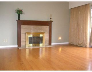 Photo 3: 10400 WHISTLER Place in Richmond: Woodwards House for sale : MLS®# V764978