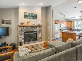 Photo 9: 3240 Granite Park Rd in NANAIMO: Na Departure Bay House for sale (Nanaimo)  : MLS®# 822237