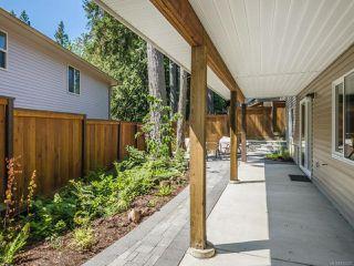 Photo 27: 3240 Granite Park Rd in NANAIMO: Na Departure Bay House for sale (Nanaimo)  : MLS®# 822237