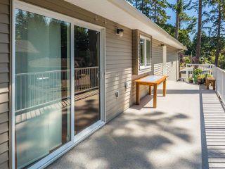 Photo 29: 3240 Granite Park Rd in NANAIMO: Na Departure Bay House for sale (Nanaimo)  : MLS®# 822237