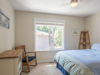 Photo 20: 3240 Granite Park Rd in NANAIMO: Na Departure Bay House for sale (Nanaimo)  : MLS®# 822237