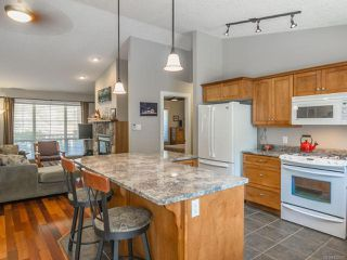 Photo 13: 3240 Granite Park Rd in NANAIMO: Na Departure Bay House for sale (Nanaimo)  : MLS®# 822237
