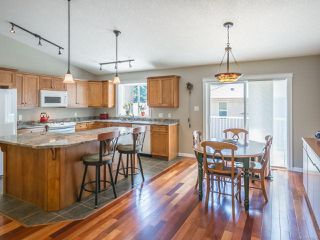Photo 10: 3240 Granite Park Rd in NANAIMO: Na Departure Bay House for sale (Nanaimo)  : MLS®# 822237