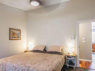 Photo 15: 3240 Granite Park Rd in NANAIMO: Na Departure Bay House for sale (Nanaimo)  : MLS®# 822237
