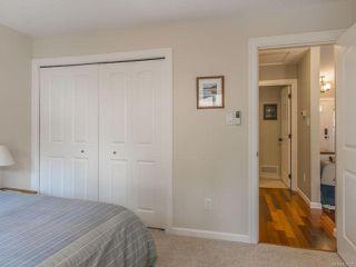 Photo 21: 3240 Granite Park Rd in NANAIMO: Na Departure Bay House for sale (Nanaimo)  : MLS®# 822237