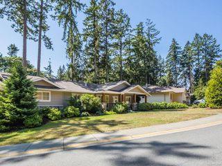 Photo 2: 3240 Granite Park Rd in NANAIMO: Na Departure Bay House for sale (Nanaimo)  : MLS®# 822237