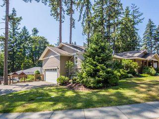 Photo 36: 3240 Granite Park Rd in NANAIMO: Na Departure Bay House for sale (Nanaimo)  : MLS®# 822237