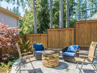 Photo 32: 3240 Granite Park Rd in NANAIMO: Na Departure Bay House for sale (Nanaimo)  : MLS®# 822237