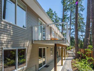 Photo 30: 3240 Granite Park Rd in NANAIMO: Na Departure Bay House for sale (Nanaimo)  : MLS®# 822237