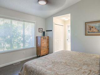 Photo 16: 3240 Granite Park Rd in NANAIMO: Na Departure Bay House for sale (Nanaimo)  : MLS®# 822237