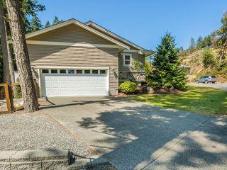 Photo 34: 3240 Granite Park Rd in NANAIMO: Na Departure Bay House for sale (Nanaimo)  : MLS®# 822237