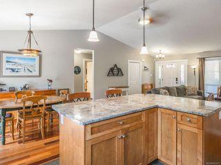 Photo 12: 3240 Granite Park Rd in NANAIMO: Na Departure Bay House for sale (Nanaimo)  : MLS®# 822237