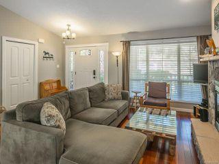 Photo 7: 3240 Granite Park Rd in NANAIMO: Na Departure Bay House for sale (Nanaimo)  : MLS®# 822237