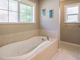 Photo 18: 3240 Granite Park Rd in NANAIMO: Na Departure Bay House for sale (Nanaimo)  : MLS®# 822237