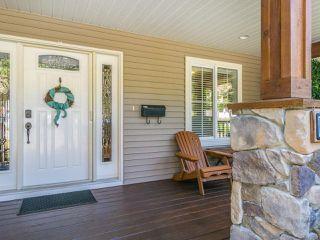 Photo 5: 3240 Granite Park Rd in NANAIMO: Na Departure Bay House for sale (Nanaimo)  : MLS®# 822237