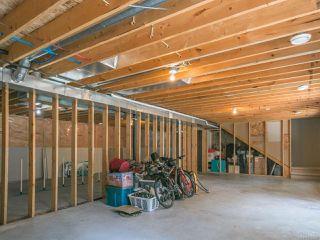 Photo 25: 3240 Granite Park Rd in NANAIMO: Na Departure Bay House for sale (Nanaimo)  : MLS®# 822237