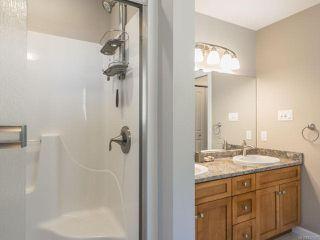 Photo 19: 3240 Granite Park Rd in NANAIMO: Na Departure Bay House for sale (Nanaimo)  : MLS®# 822237