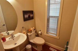 Photo 14: 9504 86 Avenue in Edmonton: Zone 18 House Half Duplex for sale : MLS®# E4172512