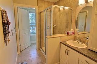 Photo 23: 9504 86 Avenue in Edmonton: Zone 18 House Half Duplex for sale : MLS®# E4172512