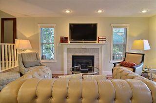Photo 12: 9504 86 Avenue in Edmonton: Zone 18 House Half Duplex for sale : MLS®# E4172512