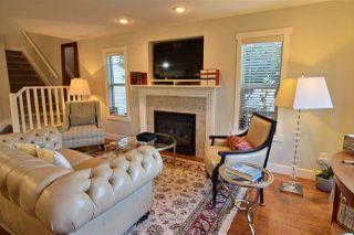 Photo 13: 9504 86 Avenue in Edmonton: Zone 18 House Half Duplex for sale : MLS®# E4172512