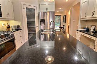 Photo 10: 9504 86 Avenue in Edmonton: Zone 18 House Half Duplex for sale : MLS®# E4172512