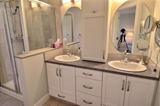 Photo 22: 9504 86 Avenue in Edmonton: Zone 18 House Half Duplex for sale : MLS®# E4172512