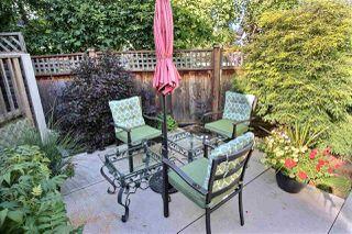 Photo 26: 9504 86 Avenue in Edmonton: Zone 18 House Half Duplex for sale : MLS®# E4172512