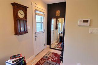 Photo 15: 9504 86 Avenue in Edmonton: Zone 18 House Half Duplex for sale : MLS®# E4172512