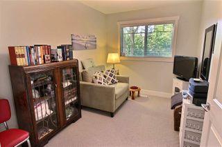 Photo 16: 9504 86 Avenue in Edmonton: Zone 18 House Half Duplex for sale : MLS®# E4172512