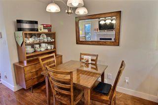 Photo 11: 9504 86 Avenue in Edmonton: Zone 18 House Half Duplex for sale : MLS®# E4172512