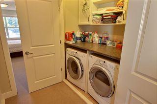Photo 20: 9504 86 Avenue in Edmonton: Zone 18 House Half Duplex for sale : MLS®# E4172512