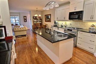 Photo 8: 9504 86 Avenue in Edmonton: Zone 18 House Half Duplex for sale : MLS®# E4172512
