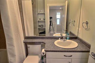 Photo 18: 9504 86 Avenue in Edmonton: Zone 18 House Half Duplex for sale : MLS®# E4172512