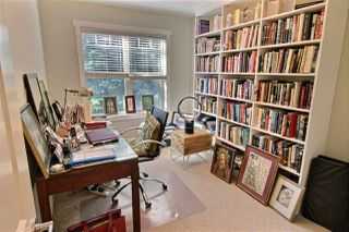 Photo 17: 9504 86 Avenue in Edmonton: Zone 18 House Half Duplex for sale : MLS®# E4172512