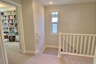 Photo 19: 9504 86 Avenue in Edmonton: Zone 18 House Half Duplex for sale : MLS®# E4172512